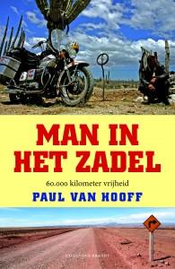 VAN HOOFF_Zadel