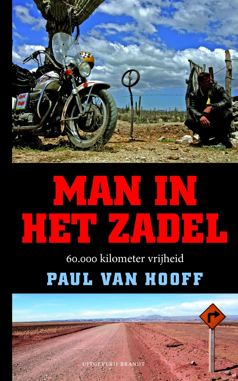 VAN HOOFF_Zadel_VP_CMYK_300