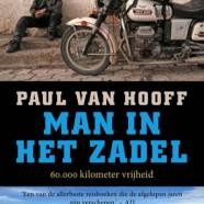 VAN HOOFF_Zadel mp_vp pb 02