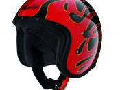 Caberg_Freeride_Flame_130