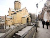 Kerk (1 van 1)