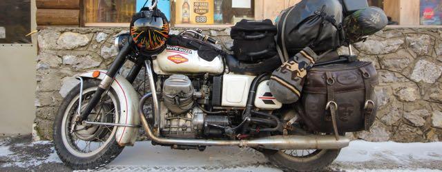 MotorIV (1 van 1)