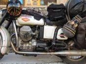 cropped-MotorIV-1-van-1-1-1.jpg
