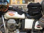 cropped-MotorIV-1-van-1-1.jpg