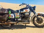 Woestijn (1 van 1)