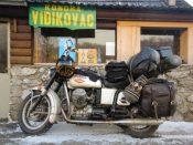 motoriv-1-van-1